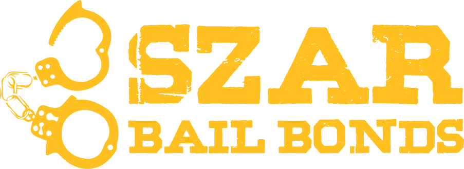 Szar Bail Bonds