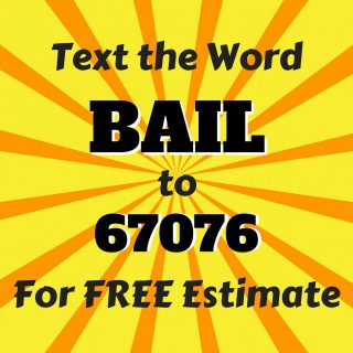Tap to text Bail