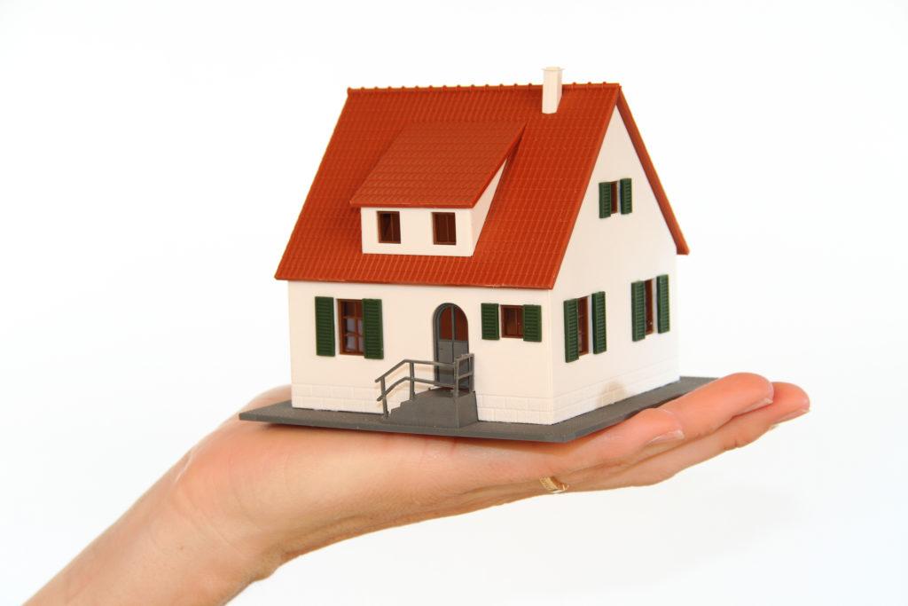 property barter for bail bonds