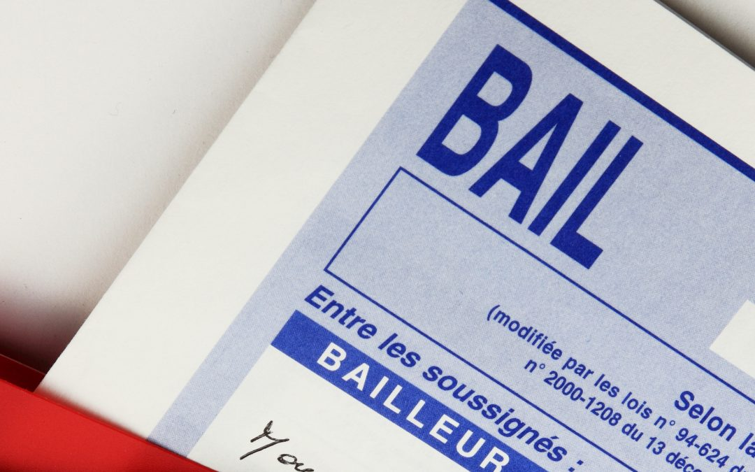 What are the Roles of a Bail Bondsman?