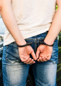 Szar Bail Bonds How To Find Out When Someone is Arrested