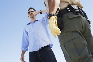 Szar Bail Bonds What to Expect in Field Sobriety Test