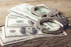 Szar Bail Bonds How To Avoid Bail Bond Scams