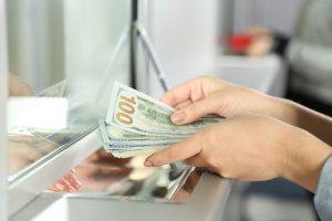 Szar Bail Bonds Do I Need A Bail Bond If I Have The Money