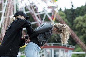 Szar Bail Bonds Do Juveniles Have a Right to Bail