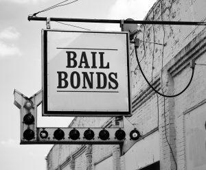 Szar Bail Bonds Recognize a Fake Bail Bondsman