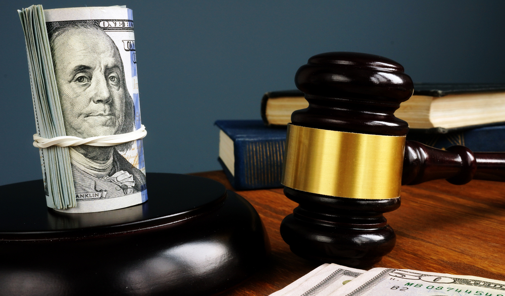 5 Bail Bonds Questions You Must Ask