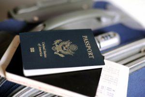 Szar Bail Bonds Can a Felon Get Passports