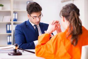 Szar Bail Bonds What's the Purpose of Parole