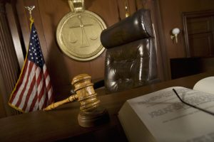 Szar Bail Bonds What is an Appeal in Court