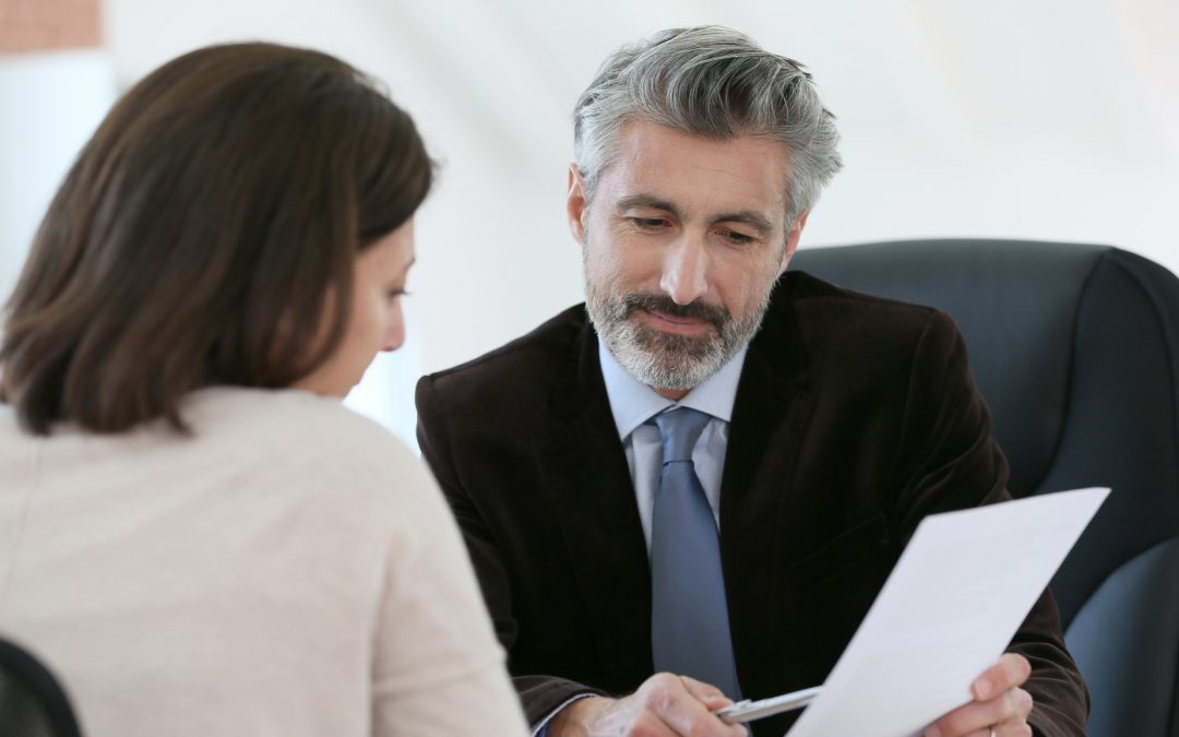 Defining What is the Difference Between a Lawyer and an Attorney – Your Top Question