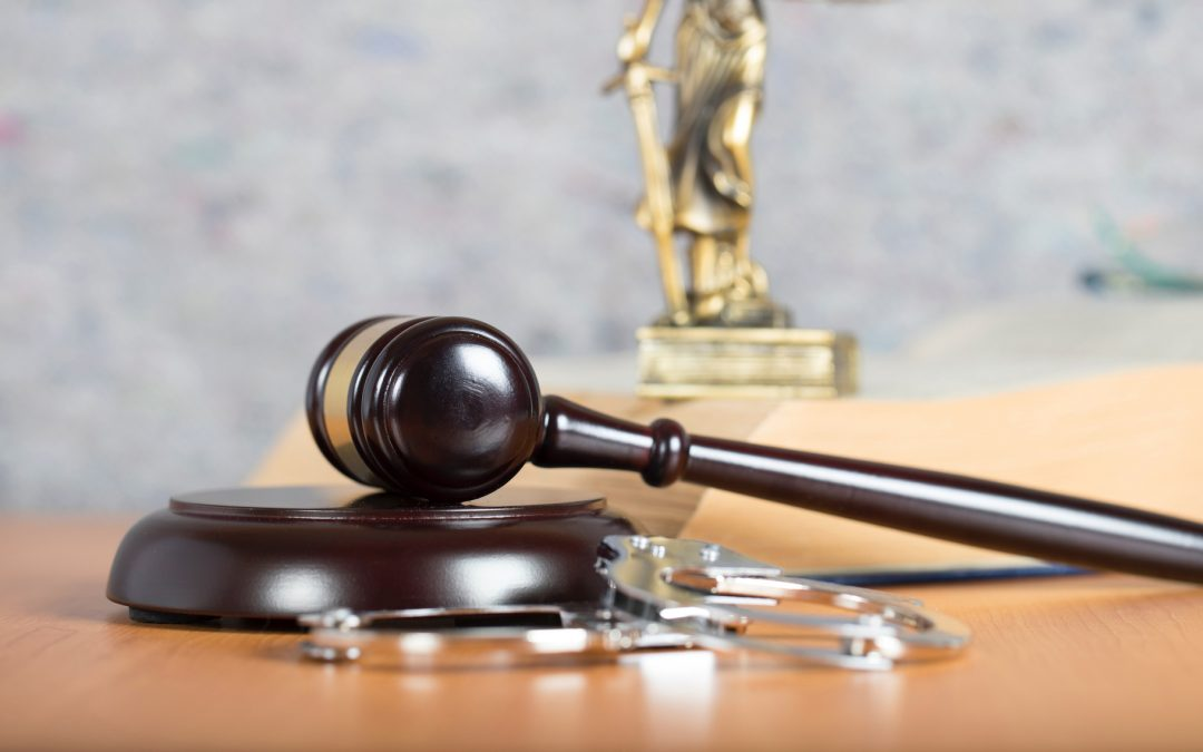 What are the Different Types of Warrants?