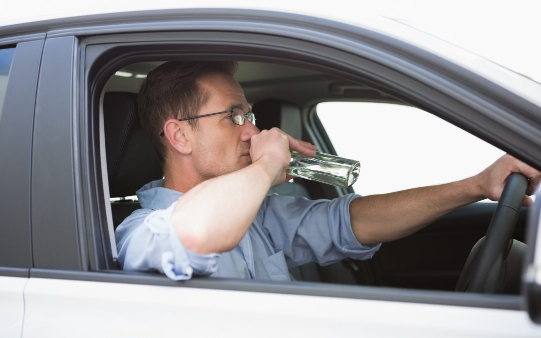 DUI Vs. DWI in Pennsylvania: What is the Difference?