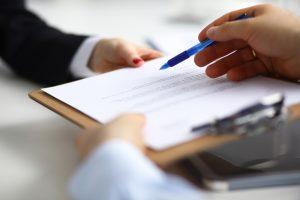 Szar Bail Bonds Subpoena Witness Rights
