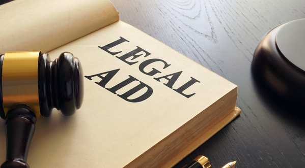 Who Is Entitled To Free Legal Aid?