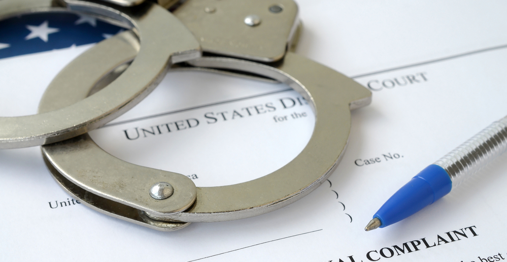 Can You Pay Off A Warrant Without Going to Jail in Pennsylvania?