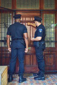 Szar Bail Bonds What is an Arrest Warrant