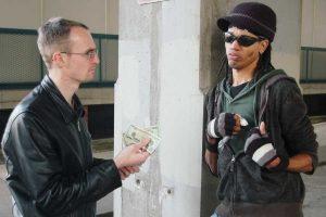 Szar Bail Bonds what is Police Entrapment