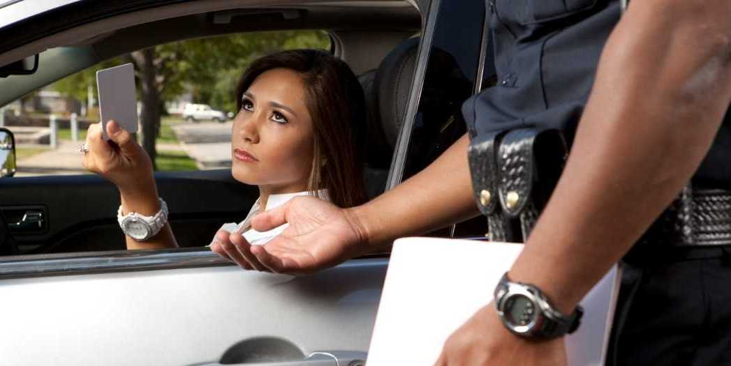 Are You Driving with an Expired License in Pennsylvania? What You Should Know.