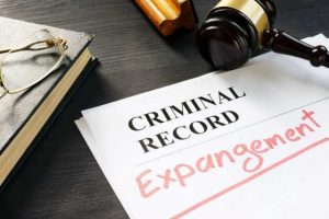 Szar Bail Bonds Does Your Criminal Record Clear After Seven Years